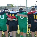 Ufficiale: Svicat Rugby nel Girone 4, Pool 2