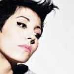 MALIKA AYANE IN CONCERTO a LECCE