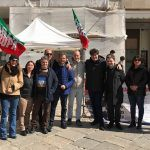 IL 'SECURITY DAY' DI FORZA ITALIA