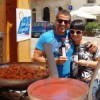SALENTO STREET FOOD SBARCA IN AUSTRIA A WEIZ