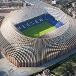 'BETTING ON FOOTBALL': 140 SPEAKER PER L' EVENTO IN PROGRAMMA A MAGGIO ALLO STADIO DEL CHELSEA
