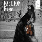 """The fashion event"" A LECCE SABATO 15"