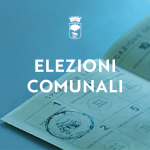 ELECTION DAY. AFFLUENZA ALLE 19.00 IN AUMENTO