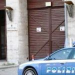 ARRESTATO PRESUNTO SPACCIATORE LECCESE