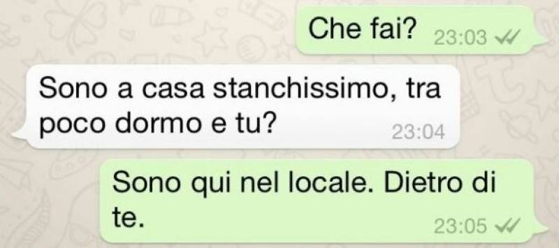 come fare sesso con la moglie donne single in chat